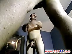 Small xxx hindi gay porn story with image and indian boy hand sex gays Boys Smoking Pole!