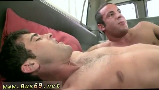 Haircut Gay - Nude haircut gay porn and adventure time moving sex movietures Fuck Me Like  You Love Me! - manporn.xxx