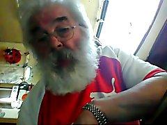 grandpa show on cam  scene 2