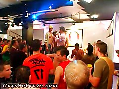Gay porn free video emo and free european boy porn A duo of guys give it their best for