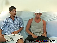 Latvian gay twink tube The guys moved so that they were sitting up against the wall to