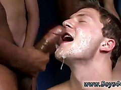 Men celebrity cumshot movies gay full length Hard, Hot and Heavy with Kameron Scott