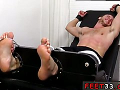 Teen boy glory whole sex gay porn movies full length Kenny Tickled In A Straight Jacket