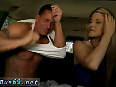 Photo ass gay sex full size and very big lady gay sex Good buddy the Rock beats the