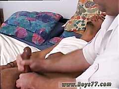 Male native american gay porn and boys short video clips sex download full length As he