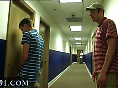 College cocks movies gay These pledges are planning a prank on one of their brothers, and