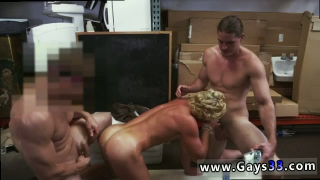 Sex nude jamaicanboy young