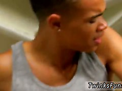 Black boys choke on dick gay Kyler Moss is a very insatiable boy, and Robbie Anthony has
