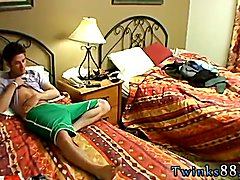 School boy on boy gay sex Jeremiah & Shane - Undie Shoot... by Jeremiah!