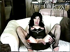 Carol C. Horny Old Ugly Tranny Whoreslut