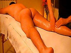 Massaggio Italiano - Italian Massage