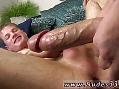 Movies porn gays big cock and dexter anime porn ZADEN TATE FUCKS TORY CLIFTON