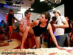 African gay boys free porn movie and american teen gays sex the club packed with screens