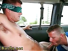Blackman gay sex with midget Get Your Ass On the BaitBus! I Want Dick!