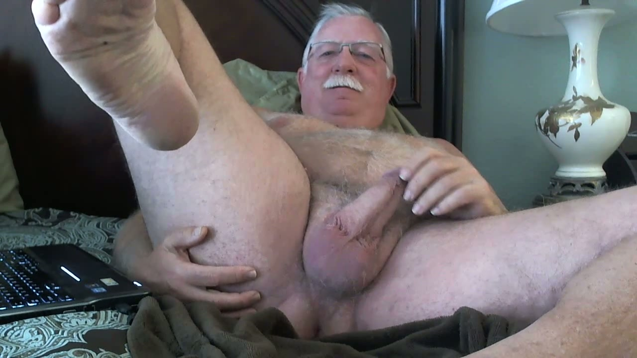 Naked grandpa with long cocks, xxx girls topless