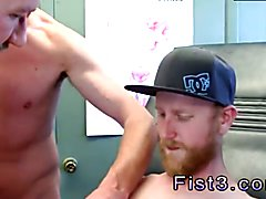 Cum in that sweet boys ass gay Caleb Calipso is a insane young fucker, but he's fairly