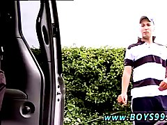 Babes sex small boys and classic twink gay porn star Danny Sells His Ass And Gets Screwed