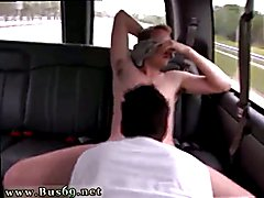 Gay latino student and teacher porn full length All American boy...