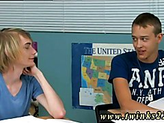 Arabic gay twink movies JT Wreck, a youthful appealing youngster wonders about what it is