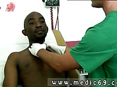 Medical fuckers gay porn tube first time I always like to meet fresh members of the