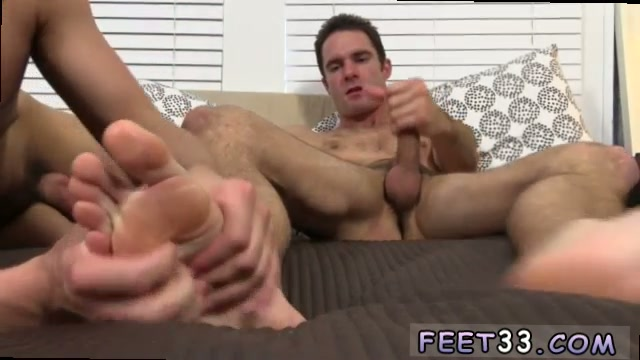 Gay Porn Fat People - Fat people fucking gay porn first time Hunter Page & Cameron Worship Each  Others Feet - manporn.xxx