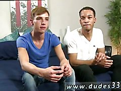 Twink butts hole gallery and free gay teens never seen sex tape DAMON REED GETS BANGED BY