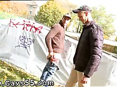 Story gay sex with muslim cock full length Skateboarders Fuck Hardcore Anal Sex!