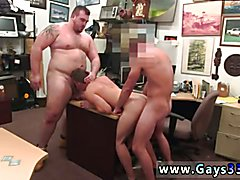 Boy whore to a straight boy and gay porn with straight emo guys full length Guy finishes