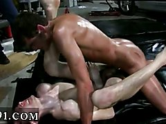 Hd gay sex xxx oil movietures This weeks conformity comes from the men at ***, Bobby is a