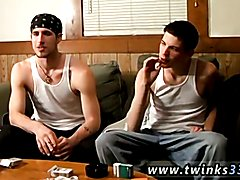 Gay teen piss fetishes The boys smoke side by side and when Chain eventually embarks