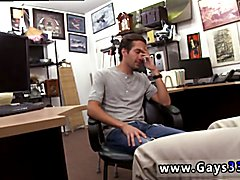 Straight movie gallery gay porn and amateurs with huge erect cocks movies Dude screams
