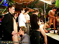 Mobile sex gay and hot black free gay porn video ebony twinks first time gangsta soiree