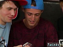 Twinks and dildos adult gay male porn and captured guys porn full length Cheating Boys