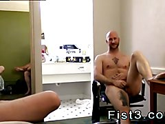Free movies elderly men sucking dick gay Kinky Fuckers Play & Swap Stories