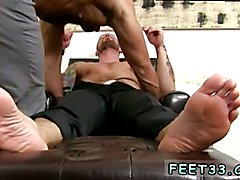 Young boys gay sex boy and boy and white boy having gay sex with a black mad Hugh Hunter