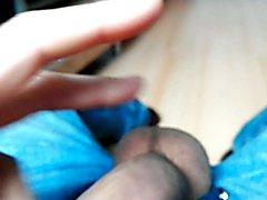 Nahaufnahme per Smartphone - Close-up