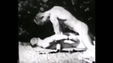 Chuck Connors porno vieux Hentai porno