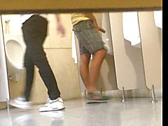 Spy Toilet Portuguese 3