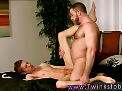 Video fucking gay twinks boy Cute lad Tripp has the kind of tight young bootie muscled