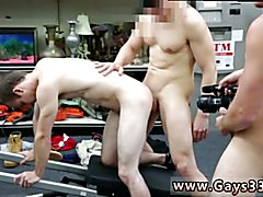 Teen straight guy crying while getting fucked and straight men fucked up ass movie gay