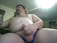 Husky Chub Plays on Cam