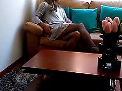 slips  and pantyhose  3