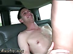 Punk porn and gay small dick boy sex Cute Guy Gets His Juicy Man Ass Banged On The baitbus