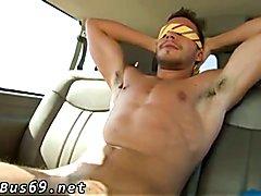 Gay gothic porn movies snapchat Anal Exercising!