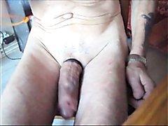 cock ball beating 4a