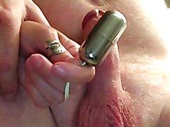 first time bondage porn
