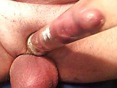 Penis pump thing