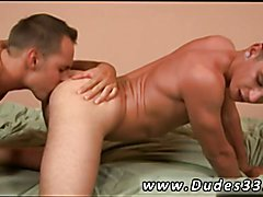 Gay fast hard hispanic sex Devin and Alexander have known each other for a while, so it