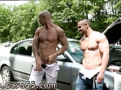 Hairy greek male gay sex and italy nude gay sex movies Check That Ass Out!