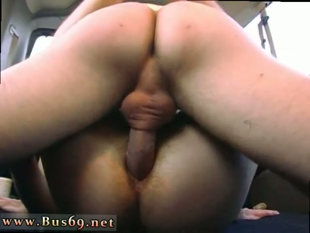 Enjoy all kinds squirt 1 would like